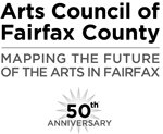 Arts Council of Fairfax County